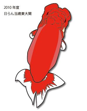 2010tosaihozeki.jpg